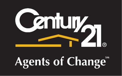 Century 21: Agents of Change